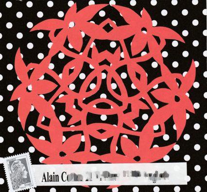 Alain C 05 12 18