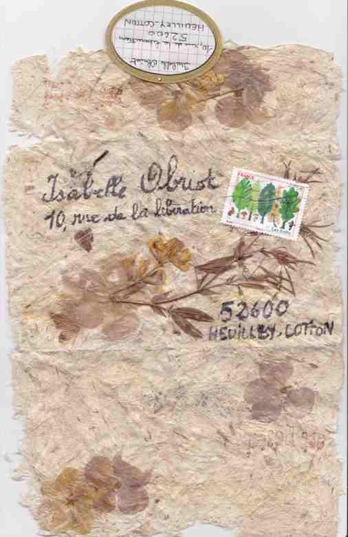 Colette G 10.07.14