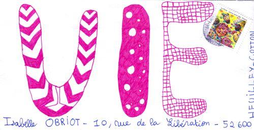 Ecole Guignicourt 20.05.15