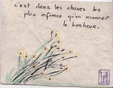 Françoise S 08.10.14