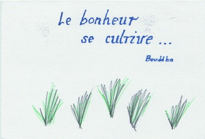 Françoise S 09.03.17