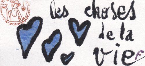 Françoise S 20.03.14