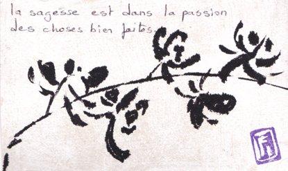 Françoise S 28.11.14