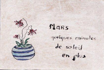 Françoise s 10.03.15