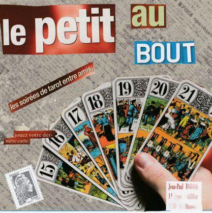 Jean-Paul 23 09 19