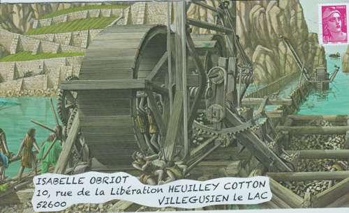 Jean-Paul P 14.10.17