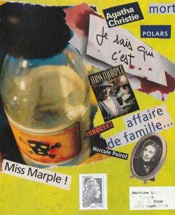 Martine 06 03 19