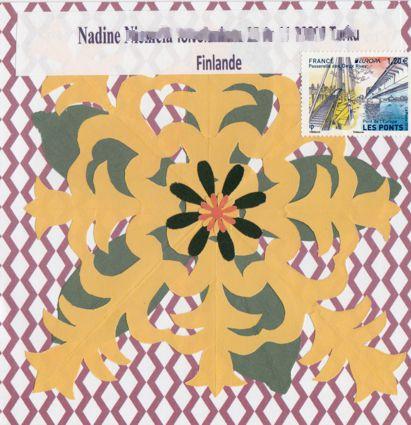 Nadine N 04 12 18