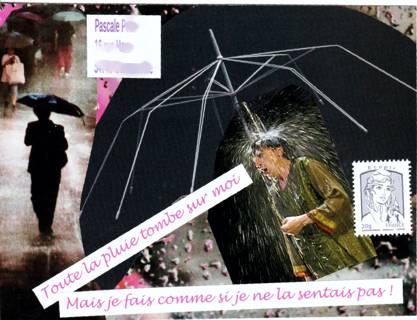 Pascale La Perlée 01.02.16