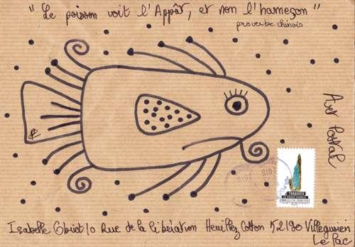 Pascalou 12.03.16