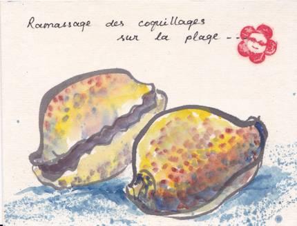 Petit Nuage 27.10.10