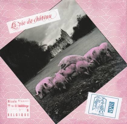 Piggy 07 10 18