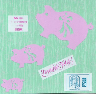 Piggy 12.12.17