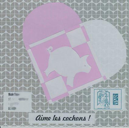 Piggy 13.02.17