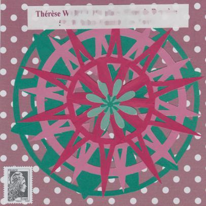 Thérèse 04 12 18