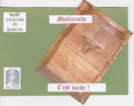 Thérèse W 31.07.14